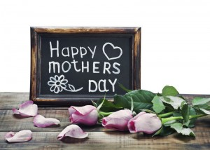 mothers-day-catonsville