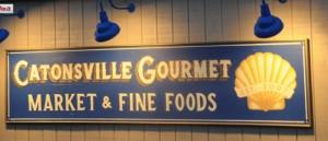 catonsville-gourmet