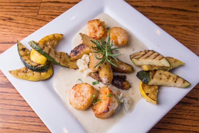 Catonsville-Gourmet-0072_.jpg