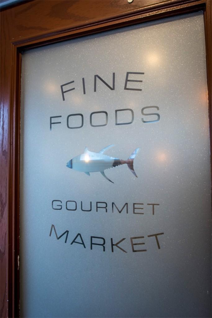 Catonsville-Gourmet-0697_-683x1024.jpg